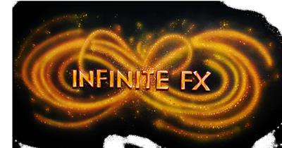 Infinite FX